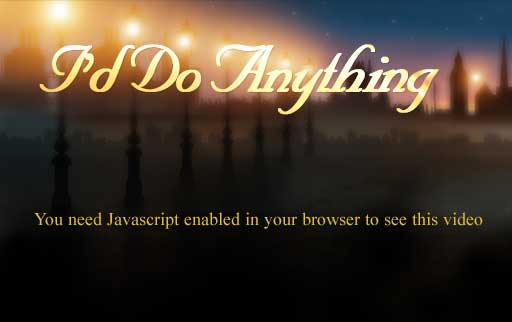 You need JavaScript enabled in your browser to view this video