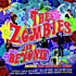 Review of Zombies And Beyond