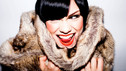 Jessie J - the biggest pop star of the year?