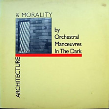 Review of Architecture and Morality
