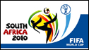 South Africa 2010 (FIFA World Cup) logo