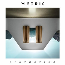 Review of Synthetica