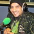 Jazzy B live in the Studio