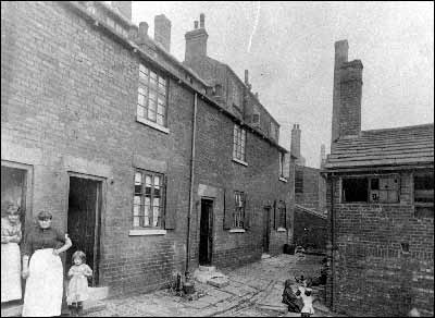 bbc south yorkshire local history picture sheffield image. Black Bedroom Furniture Sets. Home Design Ideas