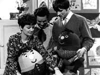 Play School: Click for More Pictures