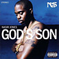 Review of God's Son