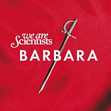 Review of Barbara