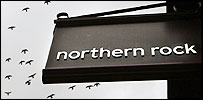 northernrock203mon.jpg