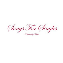Review of Songs for Singles