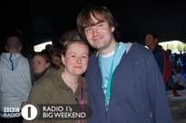 Radio 1's Big Weekend