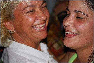 BBC Mundo - Cartas desde Cuba - Con todos y por el bien de todos d2b04f8d82d