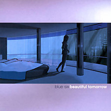 Review of Beautiful Tomorrow