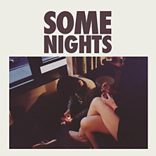 Review of Some Nights