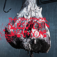Jon Spencer - Meat and Bone