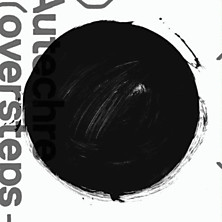 Review of Oversteps