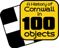 Cornwall in 100 Objects