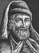 William Caxton, c.1472