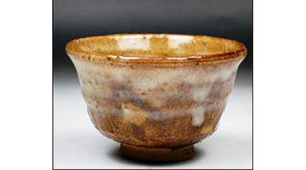 BBC - A History of the World - Object : japanese tea cup