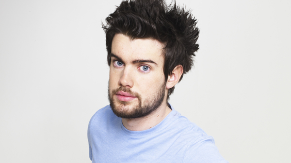 ... Bad Education written by and starring Jack Whitehall, The Revolution Will be Televised a vehicle for Don't Panic's Heydon Prowse and Jolyon Rubinstein ... - 7779292fe56d255c126aff7d7ef89e08c4f5bc9c