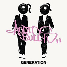 Review of Generation