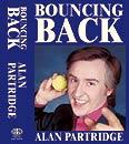 Various - Alan Partridge: Alpha Papa