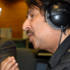 Sunday 9 March 2008 - Heera Live Interview