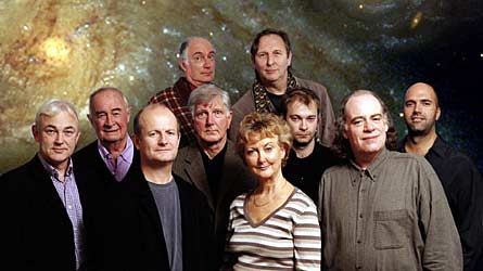 stephen fry hitchhikers guide to the galaxy