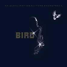 Review of Bird: Original Soundtrack