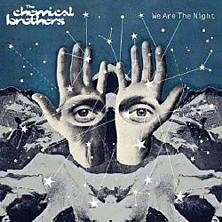 Review of We Are The Night