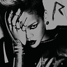 Review of Rated R