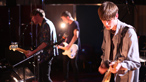 Watch The Neat performing Fruits live at Maida Vale studios