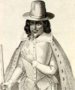 matthew hopkins the proverbial witch hunter Transcript of matthew hopkins: witch hunter witchfinder general matthew hopkins march of 1664 hopkins witnesses his first witches -hopkins claims to be attacked by 6-8 witches in manningtree after he had watched one of there ceremonies.