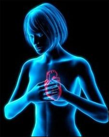 امراض دل