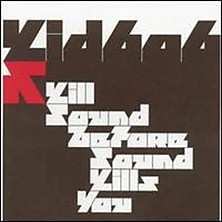 Review of Kill Sound Before Sound Kills You