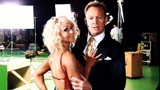 Strictly Teaser: Jason Donovan