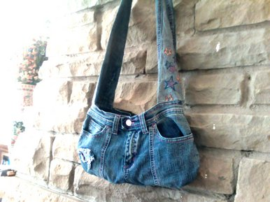 4128fd2ce6d BBC - Blast Fashion - Blast Bag