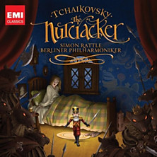 Review of The Nutcracker