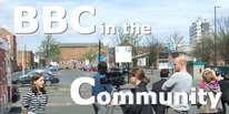BBC in the Community