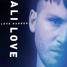 Review of Love Harder