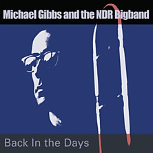 Review of Back in the Days