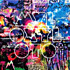 Review of Mylo Xyloto
