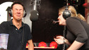 Innuendo Bingo with Dave and Beccy (12:00)