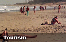 Watch 'Tourism' videos