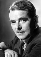 Frank Whittle wwwbbccoukstaticarchive804180ba8158402bf8f6f7