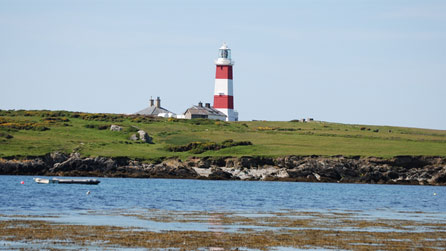 bardsey_lighthouse.jpg