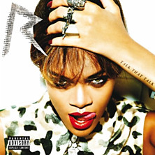 Review of Talk That Talk