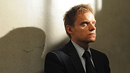 marc warren game of thrones