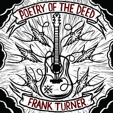 Review of Poetry Of The Deed