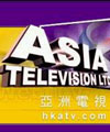 Asia Television