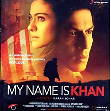 Review of My Name Is Khan